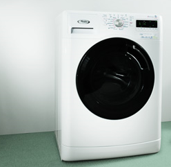 whirlpool-6th-sense-washing-machine