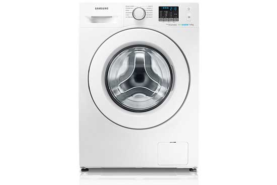 Samsung WF80F5E0W2W washing machine