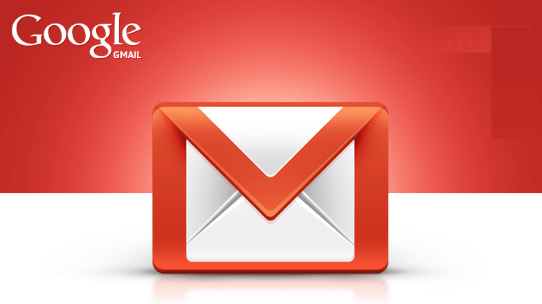 Gmail Login – How to Sign in to www.Gmail.com