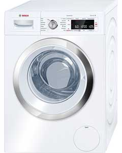How to choose a washing machine ? The  Complete Guide