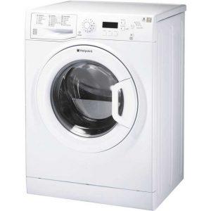 Hotpoint WMBF 944P washing machine review