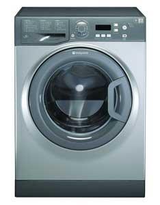 Hotpoint Aquarius WMAQF 721G Washing Machine