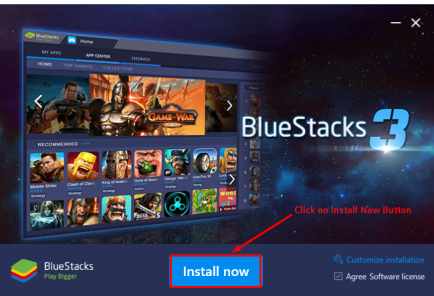 BlueStacks-3-free-download
