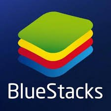 Bluestacks 3 Free Download For Windows 7 8 10 Techinreview