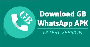 GB Whatsapp APK free Download