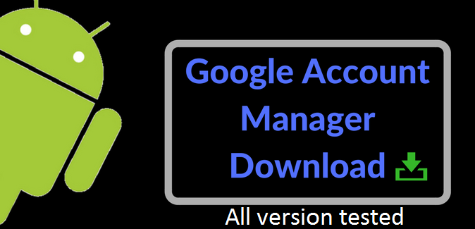 Top 7 download managers for windows and mac dignited.