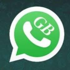 How to Use Two Whatsapp Accounts on One Phone