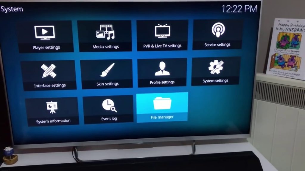 Hack or Jailbreak Smart TV