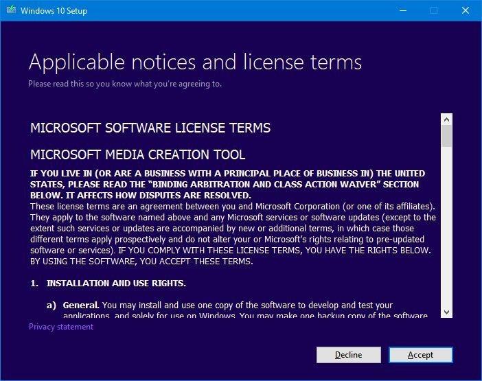 windows-2018-ISO