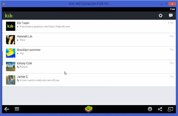 Download-KIK-for-PC