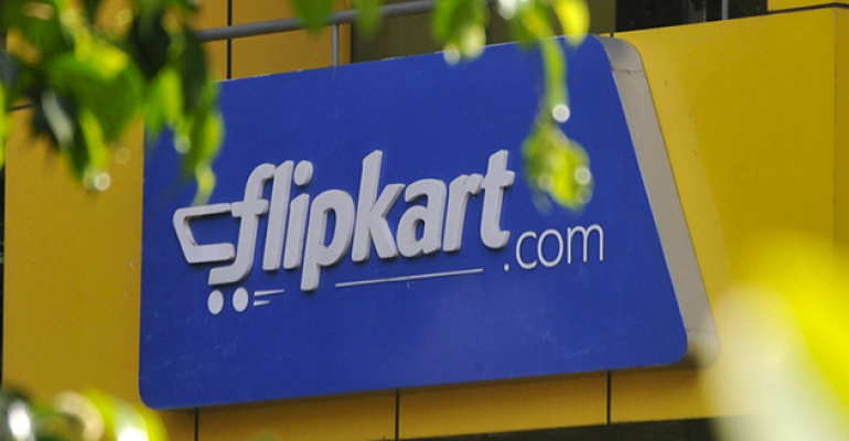 How to Get Flipkart Invoice For Your Orders