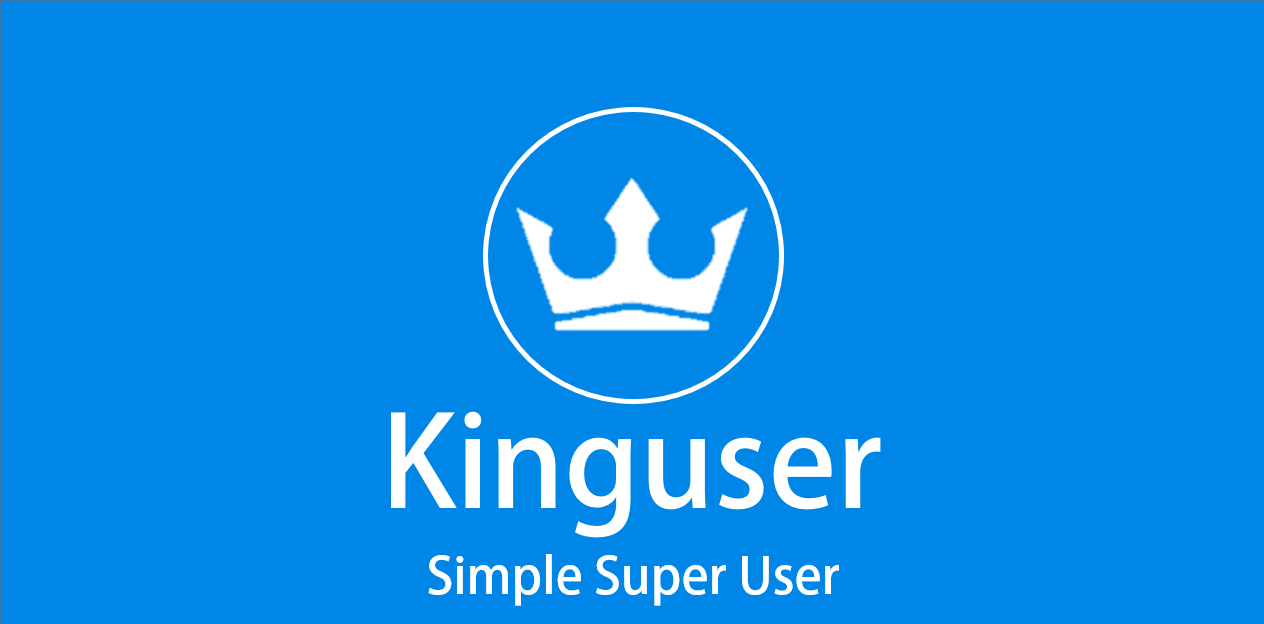 Kinguser APK Free Download