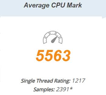 AMD Phenom II X6 1090T benchmark