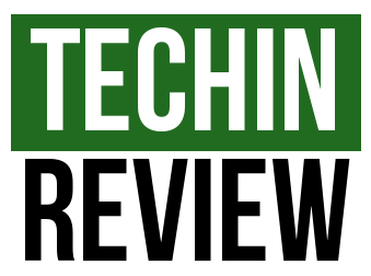 Mobile | TechinReview