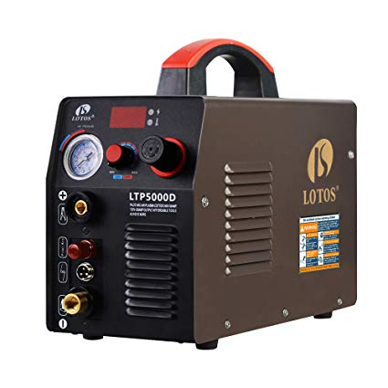 Best Cut 50 Plasma Cutters to Buy 2020