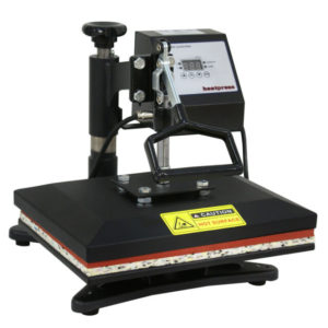 PowerPress-Industrial-Quality-15x15-heat-press-machine