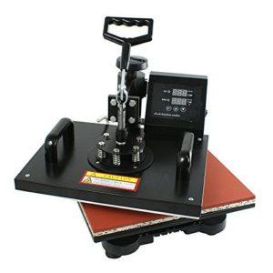 Super-Deal-Pro-Heat-Press-Machine