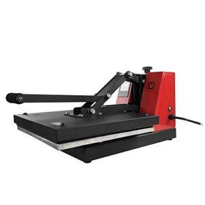 USCutter-15x15-Digital-Heat-Press-Machine