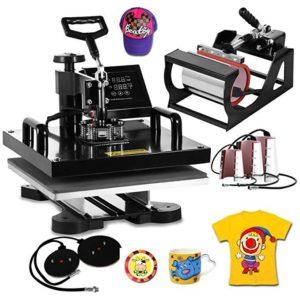Vevor-15x15-Heat-Press-Machine