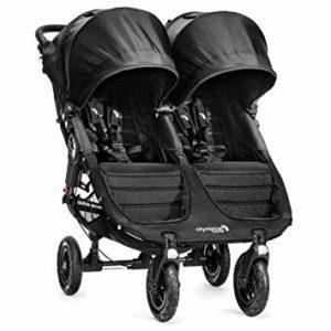 Baby-Jogger-City-Mini-GT-Double