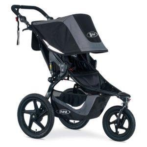 Bob-Flex-3.0-jogging-stroller