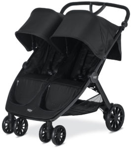 Britax-B-Lively-Double-Stroller-for-Big-Kids