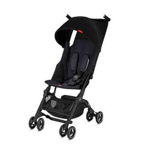 GB-Pockit-Plus-Stroller