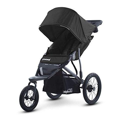 Joovy-Zoom-360-Jogging-Stroller
