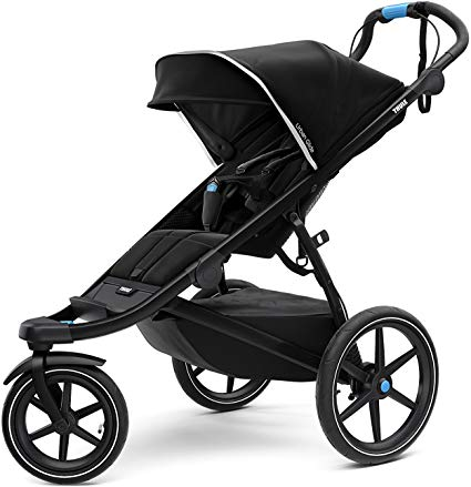Thule-Urban-Glide-2-Jogging-Stroller