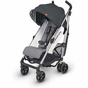 UPPAbaby-G-LUXE-2018