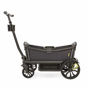 Veer-Cruiser-Hybrid-Wagon-Stroller